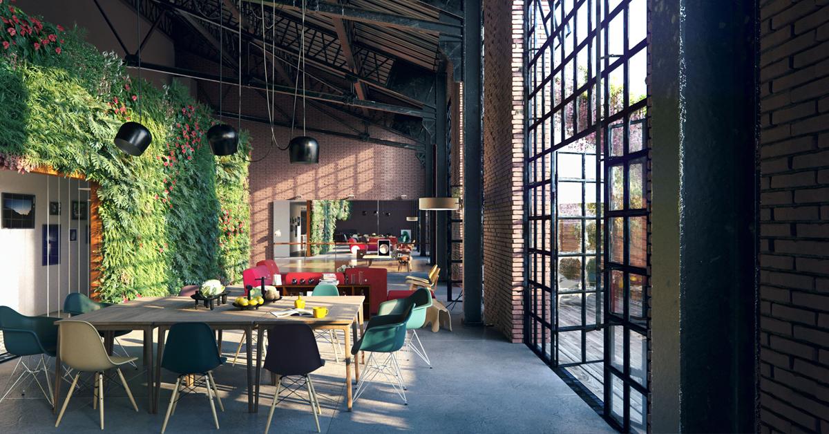 substance for architecture with gast n su rez pastor. Black Bedroom Furniture Sets. Home Design Ideas