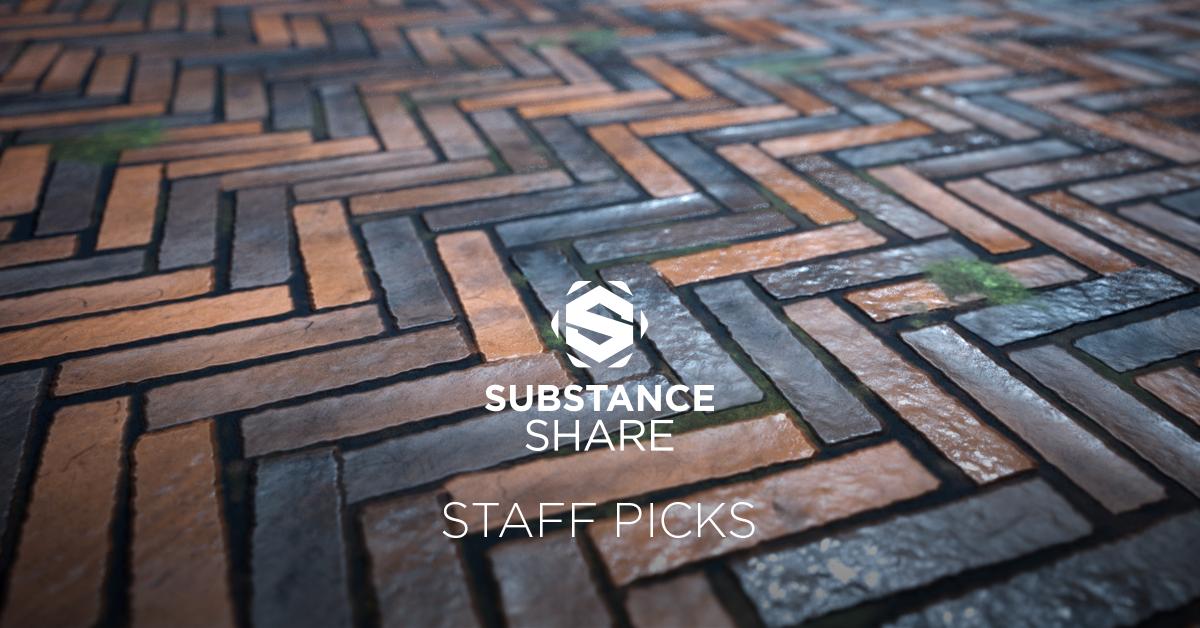 Substance Share Staff Picks Substance Substance share | free exchange platform for the substance community. substance